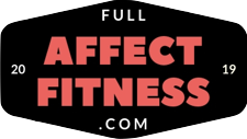 Full Affect Fitness