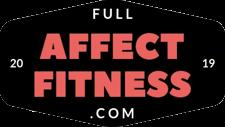 Full Affect Fitness
